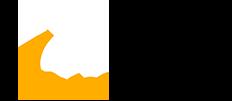 Logo Echos