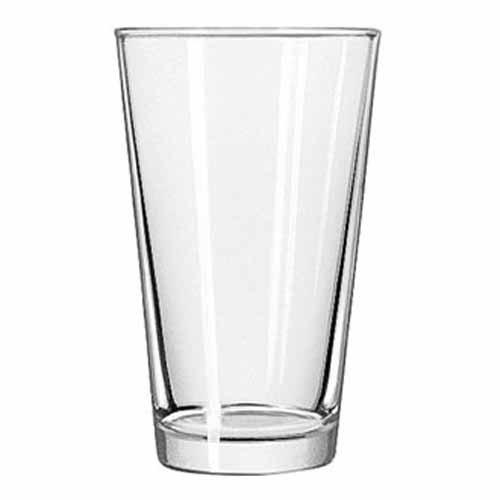 Copo-de-vidro