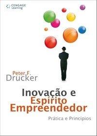 post_5livrosinovacao_inovacaoespiritoempreendedor