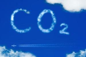 gás ozônio